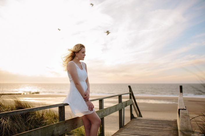 LISA | 04.2015 | HOLLAND | MEER | STRAND | DÜNEN | PHOTOMEETSDESIGN